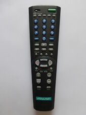 Sony Inline Matrice Commutateur Télécommande CTL120-2 MSG0808 MX700 Hatch manquant
