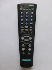 Sony Inline Matrix Switch Fernbedienung CTL120-2 MSG0808 MX700 Heckklappe fehlt