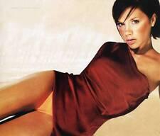 Victoria Beckham Hot Glossy Photo No28