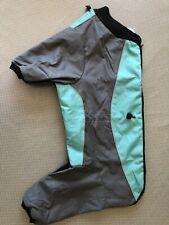Zooplus Dog Jacket