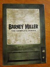 Barney Miller The Complete Series seasons 1-8 (DVD, 2011, 25-Disc Box Set)