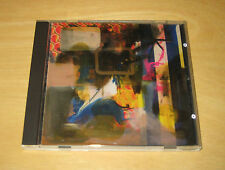Gastr Del Sol Mirror Repair CD tortoise jim o'rourke shellac sonic youth fennesz