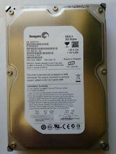 "Seagate DB35.3 300GB,Internal,7200 RPM,8.89 cm (3.5"") (ST3300820SCE) Desktop HDD"