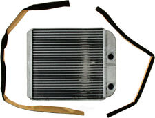Professional Parts Sweden HVAC Heater Core fits 2000-2004 Volvo S40,V40  WD EXPR