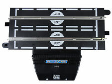 Scalextric ARC ONE Lap Counting Powerbase