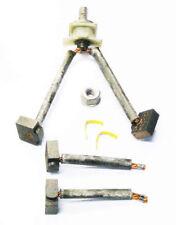 Mercury Marine Prestolite Outboard Starter Brush Set 392-2521 for 50-64975