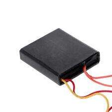 Pulse High Voltage Arc Generator Inverter Ignition Coil Transformer Boost 400KV