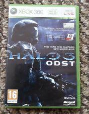 Halo 3: ODST (Microsoft Xbox 360)
