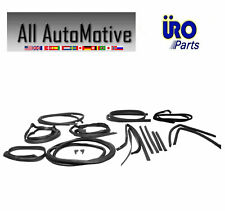 Body Seal Kit URO Parts 107SEALKIT