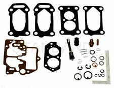 Carburetor Repair Kit-CARB, 2BBL Standard Hygrade 1513A