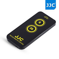 JJC Infrared Wireless Remote Control for Canon 800D 760D 750D 70D 77D 8000D M6 3