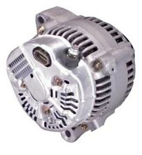 Alternator Power Select 13859N