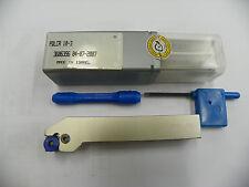 ISCAR LEVERLOCK ISO-TURN PQLCR10-3 LATHE TOOL CARBIDE INSERTS   C041