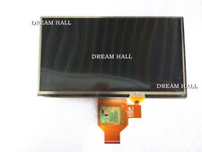 6 inch LCD Screen Display+Touch Digitizer For GARMIN NUVI 65LM 66LM 67LM 68LM