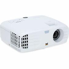 ViewSonic PG705WU Full HD WUXGA 1080p Conference / Theater Projector 4000 Lumen!