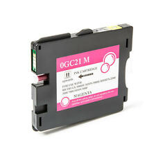 Original Ricoh GC-21MH 405538 magenta A-Ware