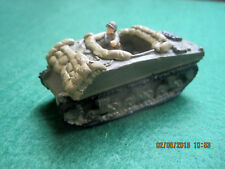 15mm Allied Ram Kangaroo APC x 2
