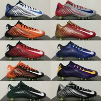 Nike Vapor Carbon 2.0 Elite TD PF NFL Team Colors Football Cleats 657441