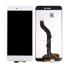 Display LCD Touch screen Huawei P8 | P9 LITE 2017 PRA-LA1 PRA-LX1 PRA-LX3 BIANCO