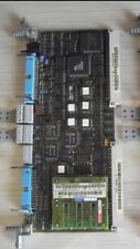 Siemens 6SE7090-0XX84-0AH2 6SE7 090-0XX84-0AH2