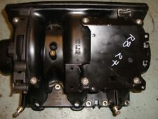 Seadoo Jetski 2002 - 2005 GTX RXT RXP 4tec intake intercooler inlet manifold