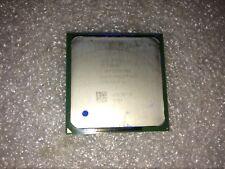 Processore Intel Celeron SL6VR 2.00GHz 400MHz FSB 128KB L2 Cache Socket PPGA478