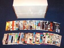 BALTIMORE ORIOLES COLLECTION OF 1000 CARDS WITH STARS AND ROOKIES (TD-224)