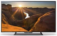 "Sony KDL-40R510C 40"" 1080p LED LCD Internet TV"