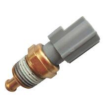 OEM AJ810031 for Jaguar XK8 S-Type Engine Coolant Temperature Sensor