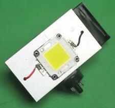 50,000 hour Bell & Howell Projector LED-DJL-PIM - replaces 15 hr DJL Lamp