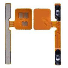 TASTI VOLUME FLEX CABLE PER SAMSUNG GALAXY S5 G900