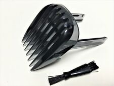 New Hair Clipper Trimmer For Philips COMB HC9450/15 Series 9000 7-24MM (MEDIUM)
