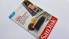 Sandisk Ultra USB 3.0 flash drive 256gb 100MB/s SDCZ48