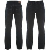 Lee Cooper Cotton Comfort Jeans - 5253 - CLEARANCE!!