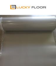 3mm 5 Stars Grey Acoustic Underlay /FLOATING FLOOR /FLOOR /TIMBER LAMINATE