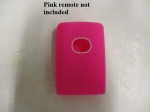 Mazda  Remote Key Fob Silicone Rubber Cover (remote not included) MZDAM34N