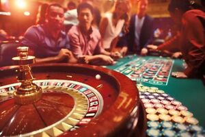 ROULETTE SYSTEM - Patience To Fortune Both Online Or In Real Life