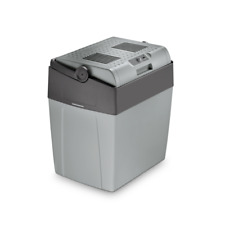 Dometic Coolfun SC30 portable thermoelectric cooler 12/220v 29L