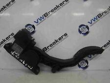 Volkswagen Polo 2003-2006 9N Accelerator Pedal Potentiometer 6Q2721503F