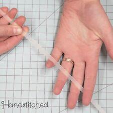 Clear Plastic Boning for Lingerie Dress Corset Sewing Bones Garment Accessories