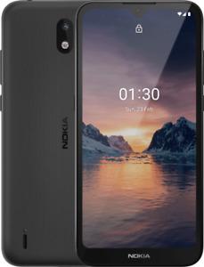"Nokia 1.3 (TA-1205) Unlocked Smartphone 5.7"" 8MP 16GB"
