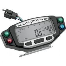 Light indicator dashboard vapor/ striker - Trail tech 022-PDA