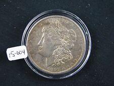 1897-O Morgan Dollar  (15-004)