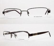 BURBERRY versione/occhiali/glasses b1045 1004 53 [] 19 140/161