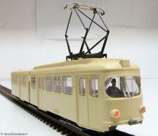 ROCO 43188 KVB Straßenbahn-Gelenkzug Köln 1:87 neuw OVP