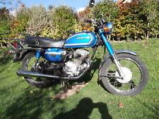 Chain 75 to 224 cc Honda Tourers
