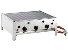 Landmann Holzkohlegrill Xxl 11510 : Landmann grills günstig kaufen ebay