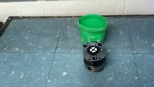 LINDE FORK LIFT DIESEL INJECTION PUMP LUCAS  HEAD/ROTOR 7185-627L