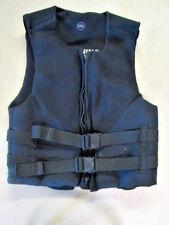 Kabbay Water Ski Tournament Impact Vest Adult XXL