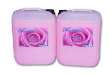 WEICHSPÜLER ROSE, 2 x 10 Liter im Kanister